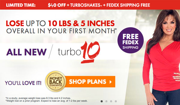 Nutrisystem-Coupon-Codes