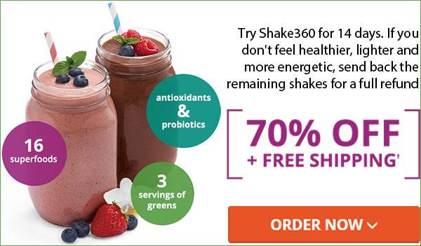 nutrisystem-shake-360