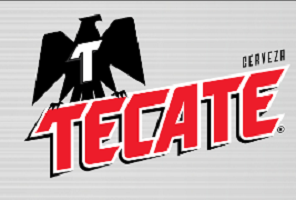 tecate-boxing