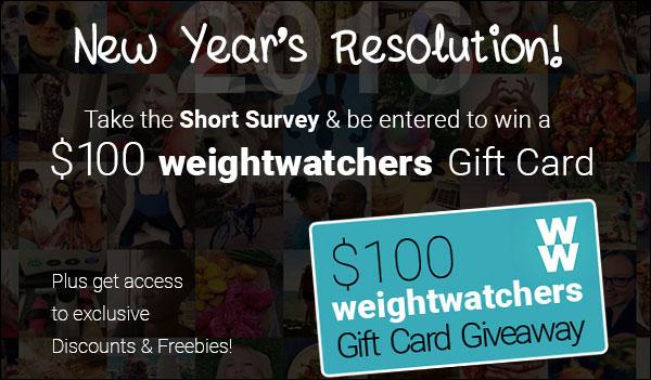 weight-watchers-gift-card