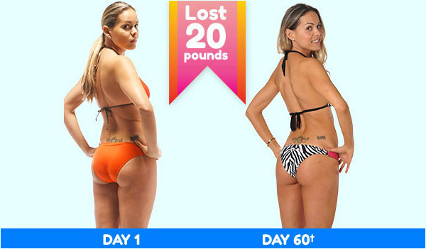 brazil-butt-lift-workout-program