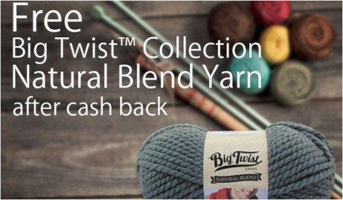 free-big-twist-yarn