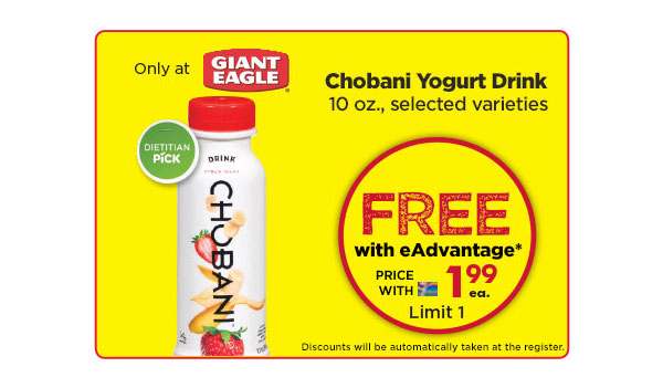 free-chobani-yogurt-drink