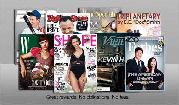 free-magazine-subscription-1