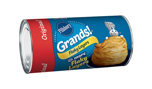free-pillsbury-grands