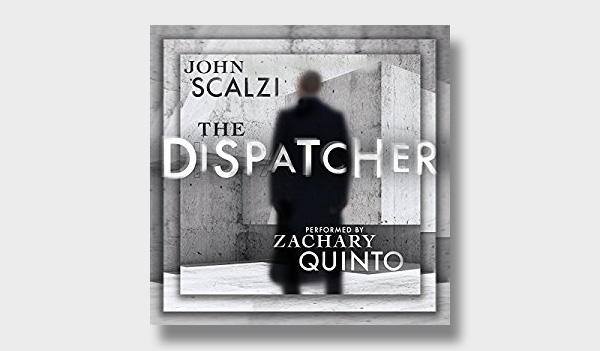 free-the-dispatcher