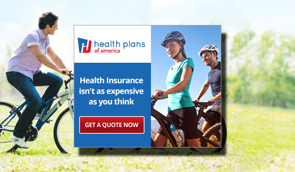 health-plans-of-america