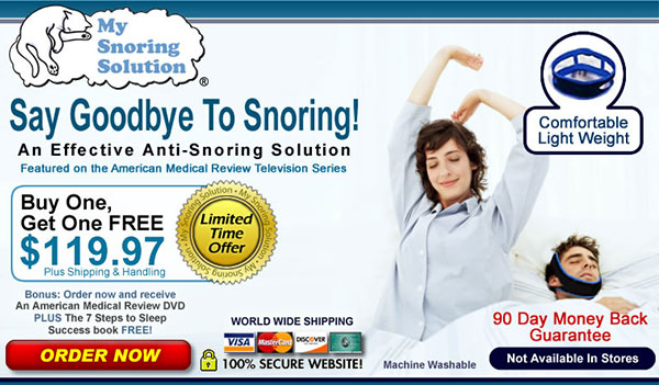 my-snoring-solutions