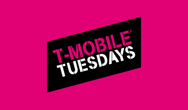 Save on Wireless T-Mobile Phones with Walmart's Everyday Low Prices!Top brands - low prices· Free 2-Day Shipping· Free Store Pickup,+ followers on Twitter.
