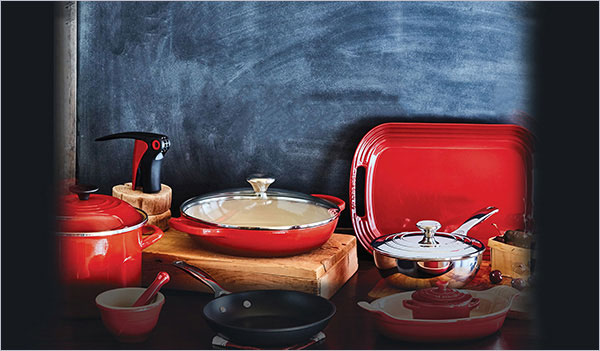 win-a-le-creuset-cookware-bundle
