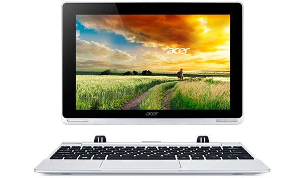 acer-aspire-switch-10