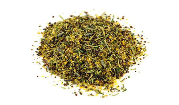 bohemian-forest-european-style-seasoning