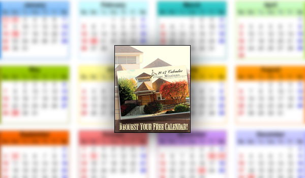free-2017-village-missions-calendar