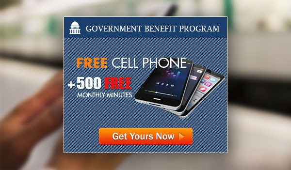 free-cell-phone-1
