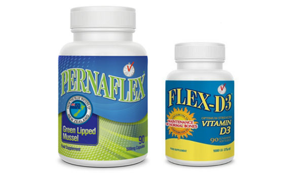 free-flex-vitamin-d3-supplement