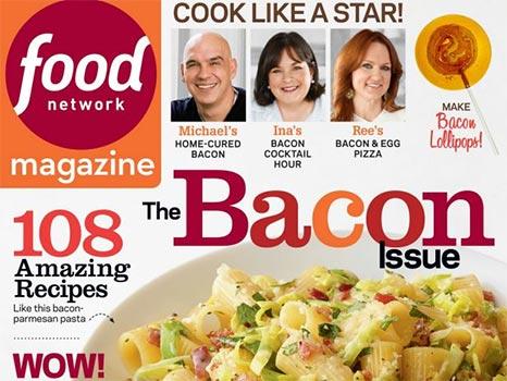 free-food-network-magazine-subscription
