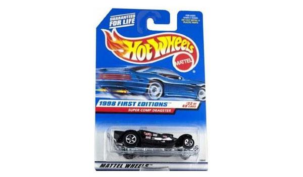 free-hot-wheels-diecast-vehicl