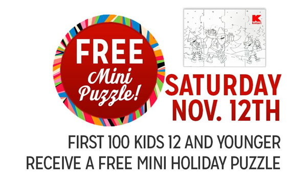 free-mini-holiday-puzzle