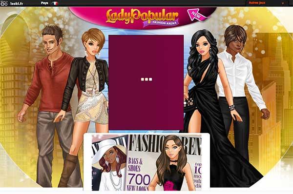 images?q=tbn:ANd9GcQh_l3eQ5xwiPy07kGEXjmjgmBKBRB7H2mRxCGhv1tFWg5c_mWT Best Of Fashion Games Free Online Games @koolgadgetz.com.info