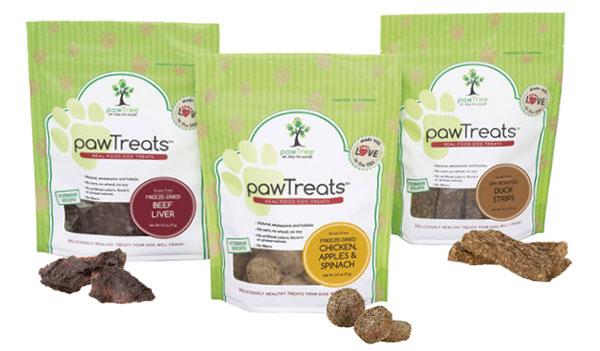 free-pawtree-pawpairings-sample