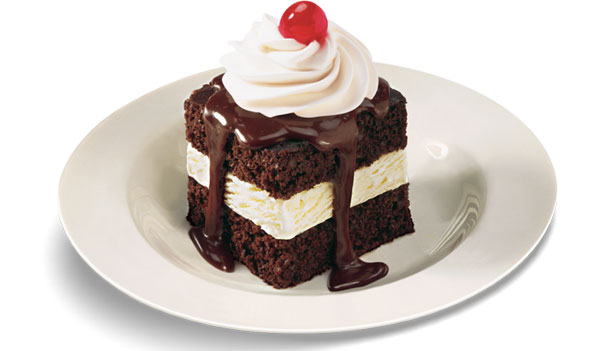 free-slice-of-hot-fudge-cake