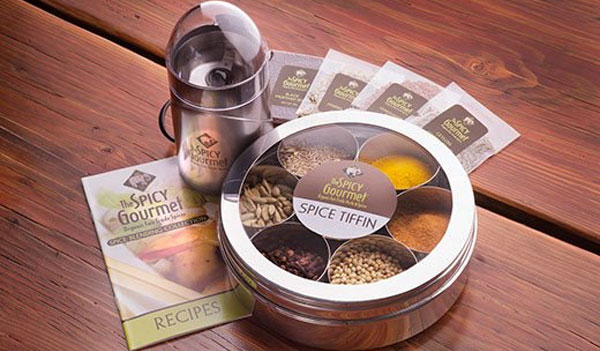 free-spice-blend-sample