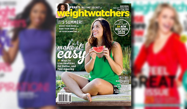 free-weight-watchers-magazine-subscription
