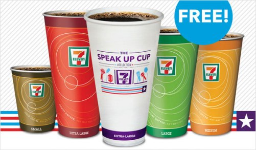 free-xl-coffee