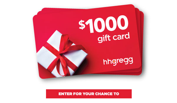hhgregg-gift-card