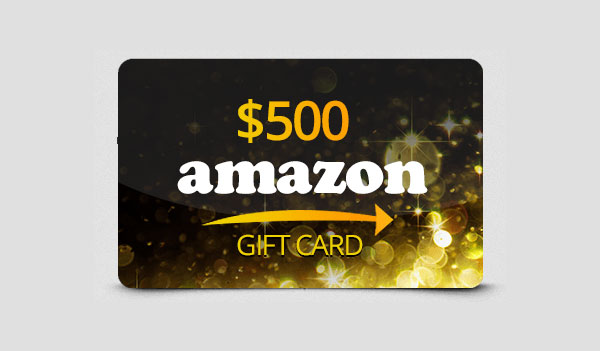 holiday-amazon-gift-card