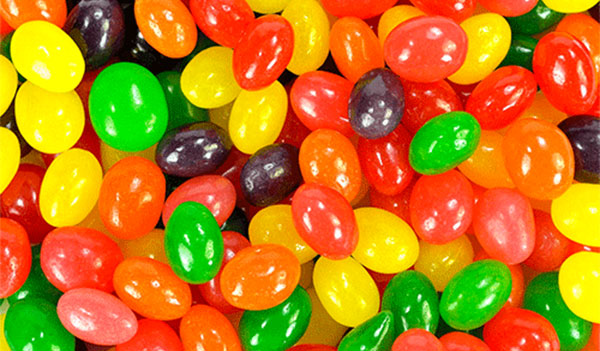jelly-bean-giveaway