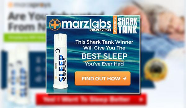 marz-sleep-spray