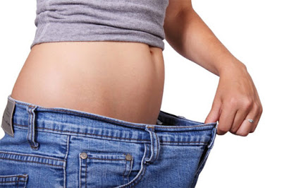 nutrisystem-weight-loss