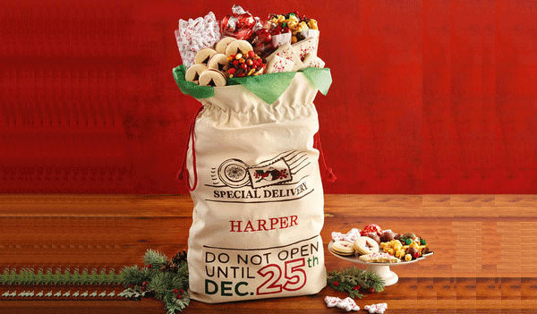 personalized-santas-sack-of-treats-giveaway