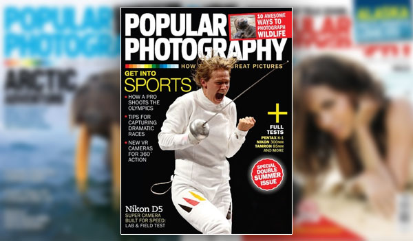 popular-photography-subscription