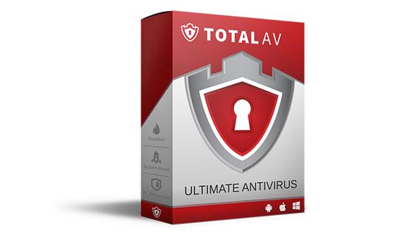 totalav-antivirus