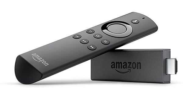 all-new-fire-tv-stick-with-alexa-voice-remote
