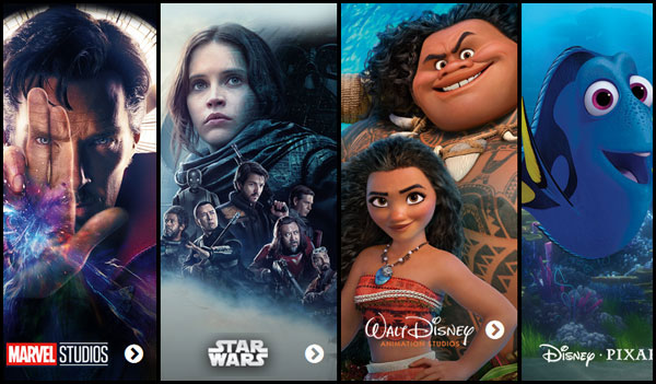 free-disney-movie-rewards-points