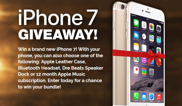 iphone-7-giveaway