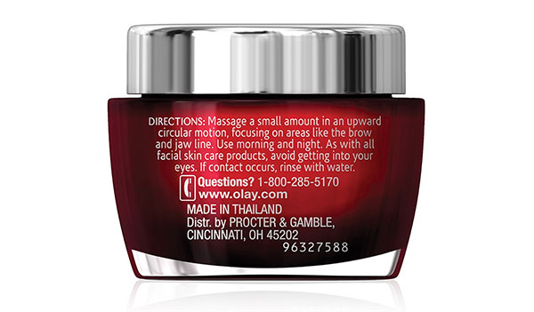 olay-regenerist-micro-sculpting-cream-face-moisturizer-1-7-oz