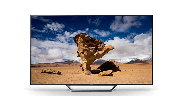 sony-smart-led-tv-giveaway