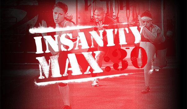 beachbody-insanity-max-30