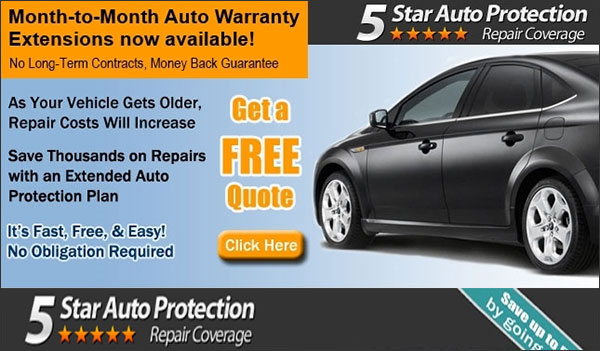 five-star-auto-protection