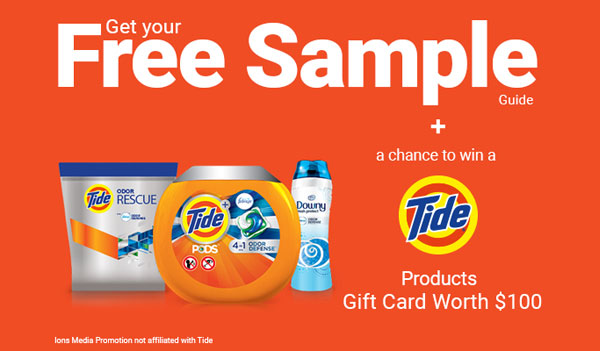 free-tide-products
