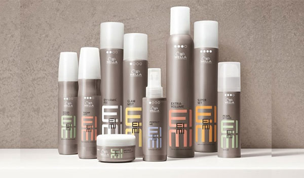 free-wella-hair-care-product