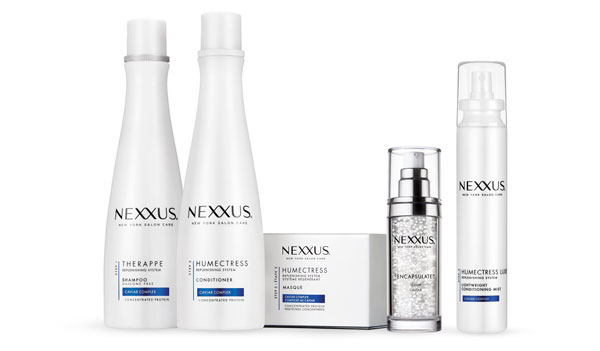 nexxus-shampoo-coupons