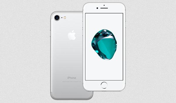 win-an-apple-iphone-7