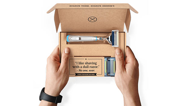 dollar-shave-club-giveaway