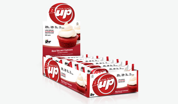 free-b-up-protein-bars