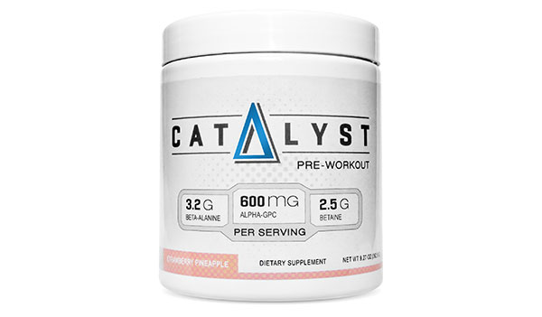 free-catalyst-pre-workout